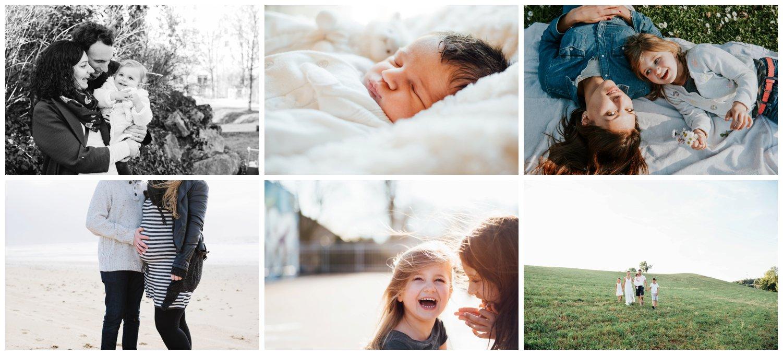 photographe grenoble voiron chamberu annecy seance photo fete des meres cadeau famille maternite nouveau ne bebe enfant grossesse future maman naturel lifestyle