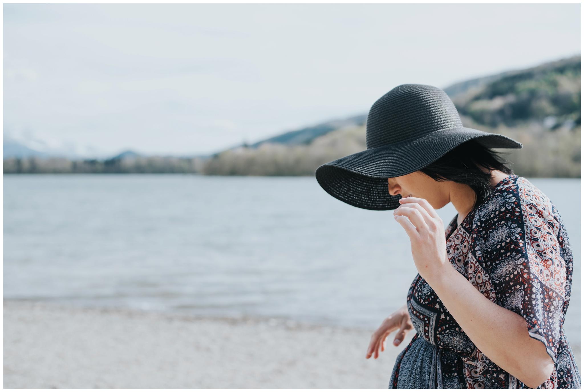 photographe grossesse future maman grenoble annecy lyon naturel lifestyle lac nouveau ne maternite famille seance photo famille _021