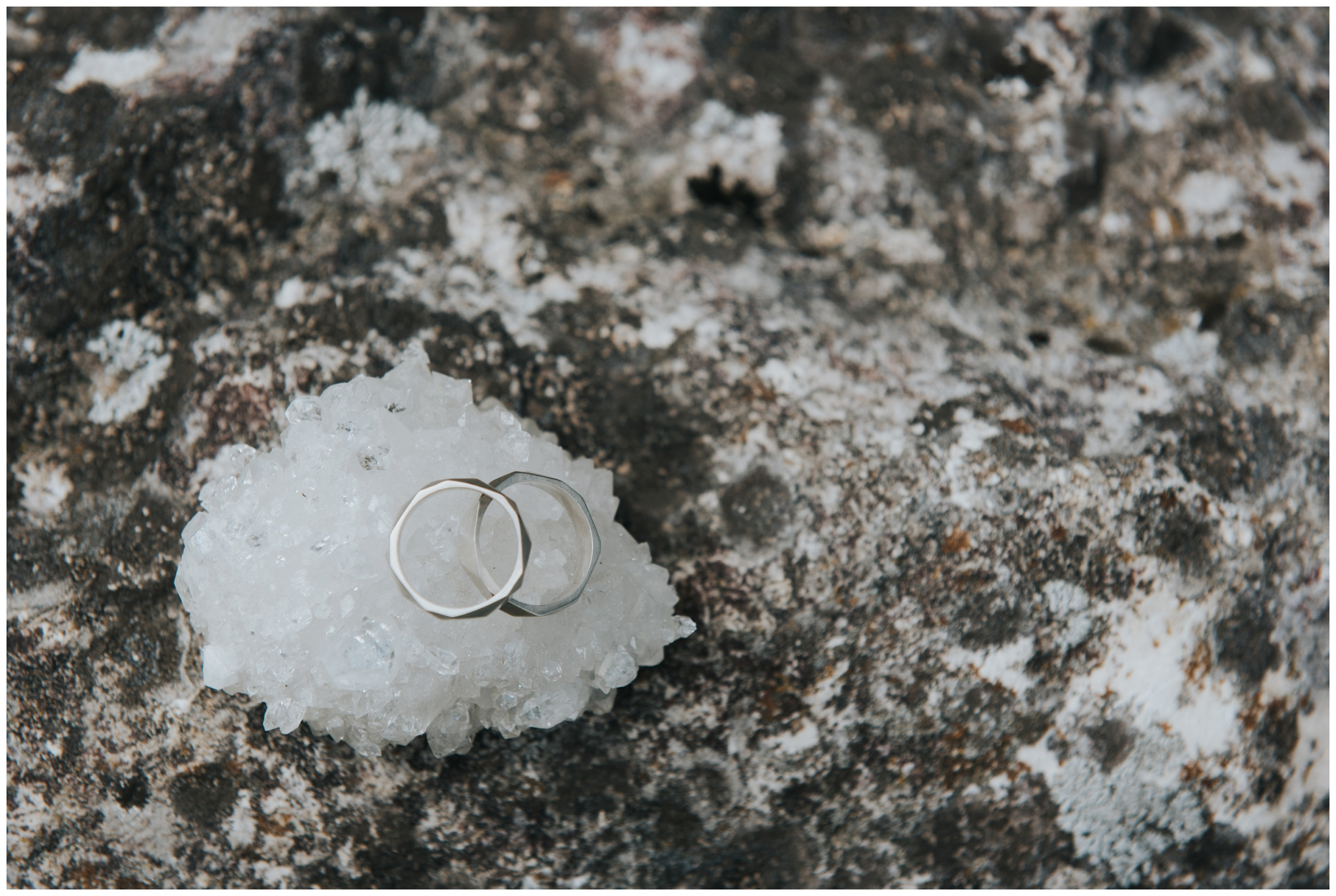 photographe-mariage-grenoble-annecy-lyon-shooting-inspiration-boheme-003