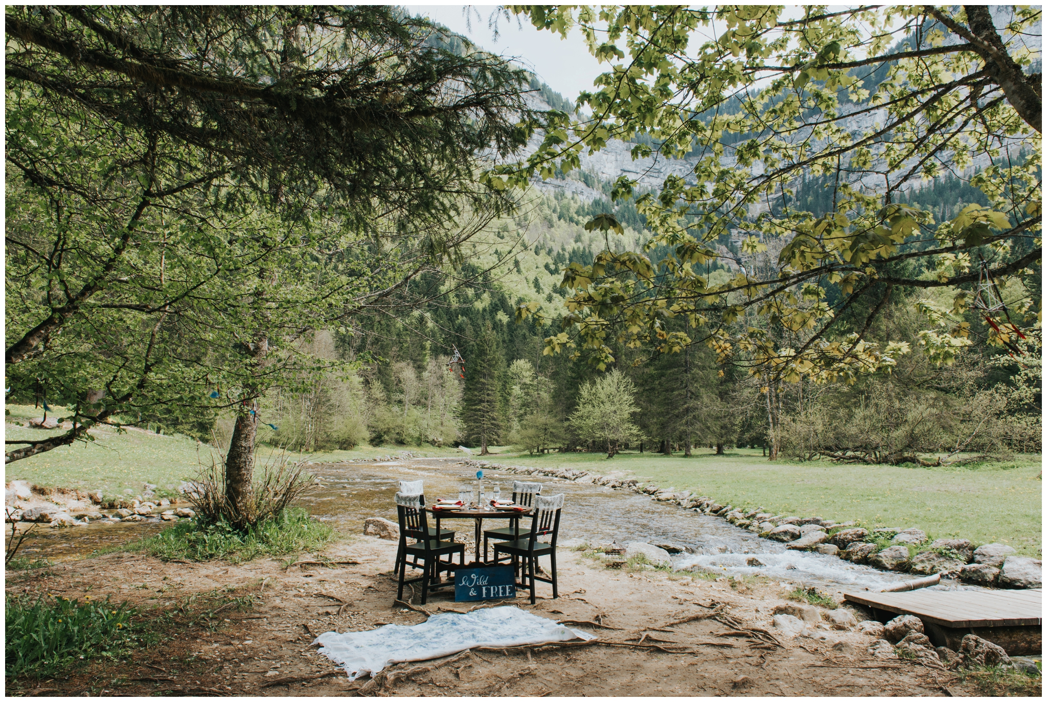 photographe-mariage-grenoble-annecy-lyon-shooting-inspiration-boheme-008
