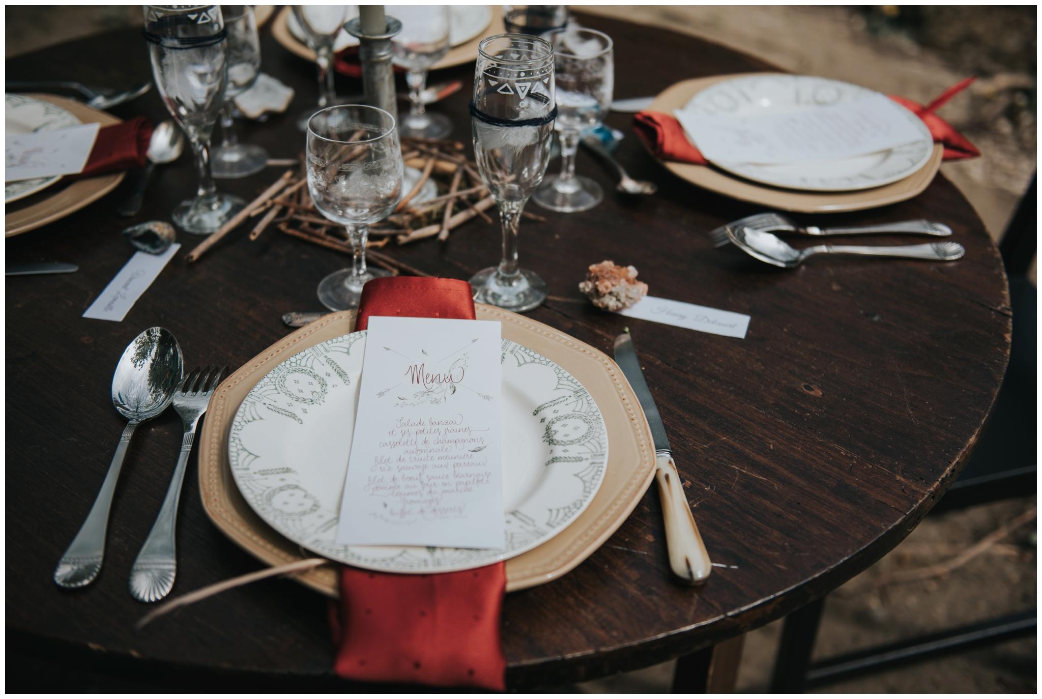 photographe-mariage-grenoble-annecy-lyon-shooting-inspiration-boheme-010