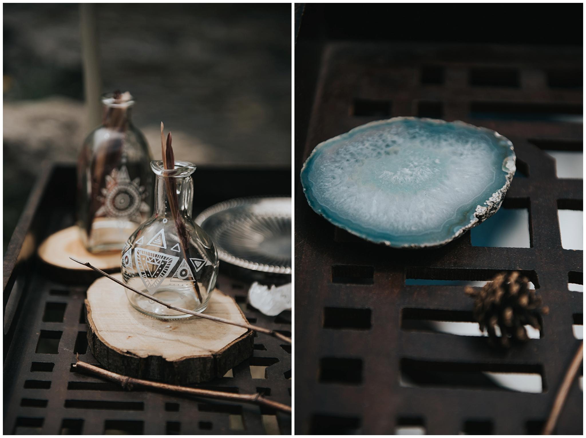 photographe-mariage-grenoble-annecy-lyon-shooting-inspiration-boheme-011