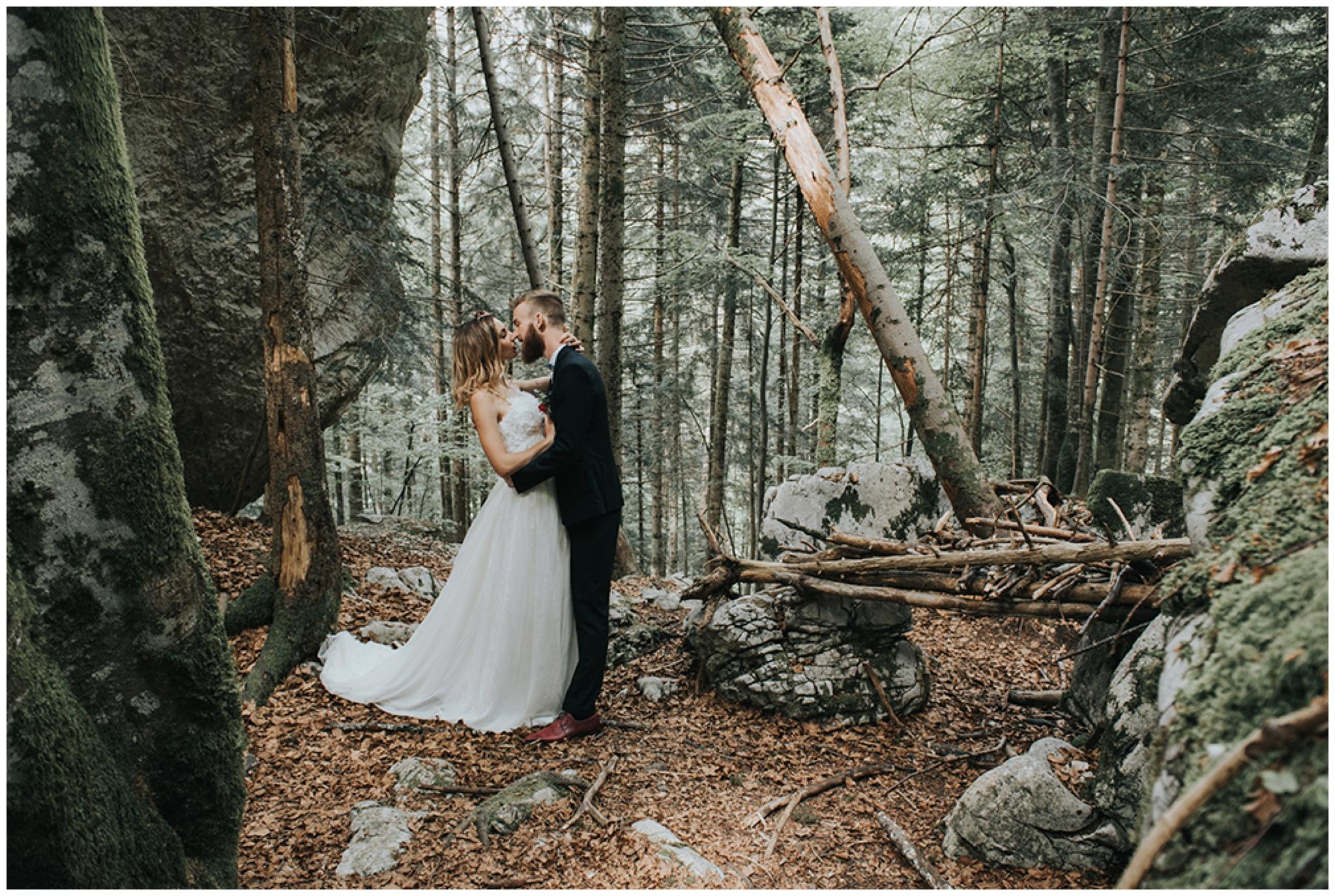 photographe-mariage-grenoble-annecy-lyon-shooting-inspiration-boheme-023