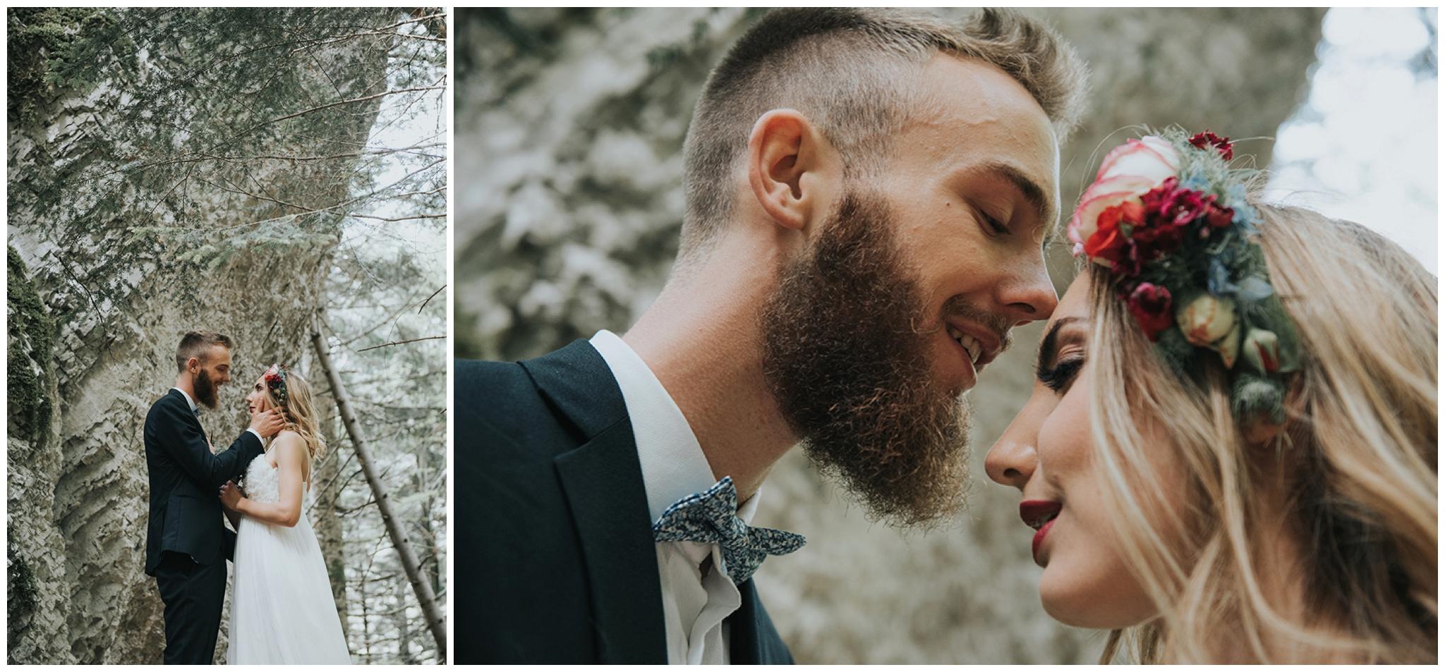photographe-mariage-grenoble-annecy-lyon-shooting-inspiration-boheme-025