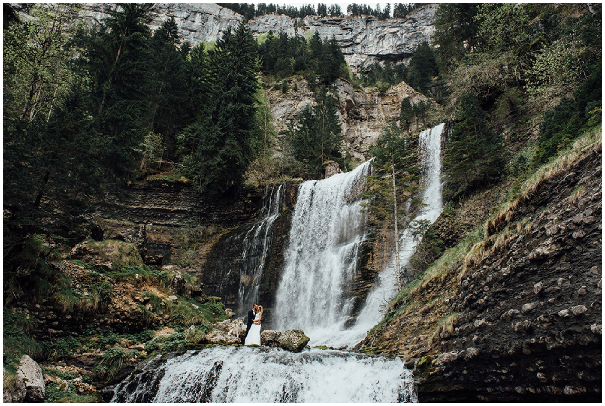 photographe-mariage-grenoble-annecy-lyon-shooting-inspiration-boheme-029