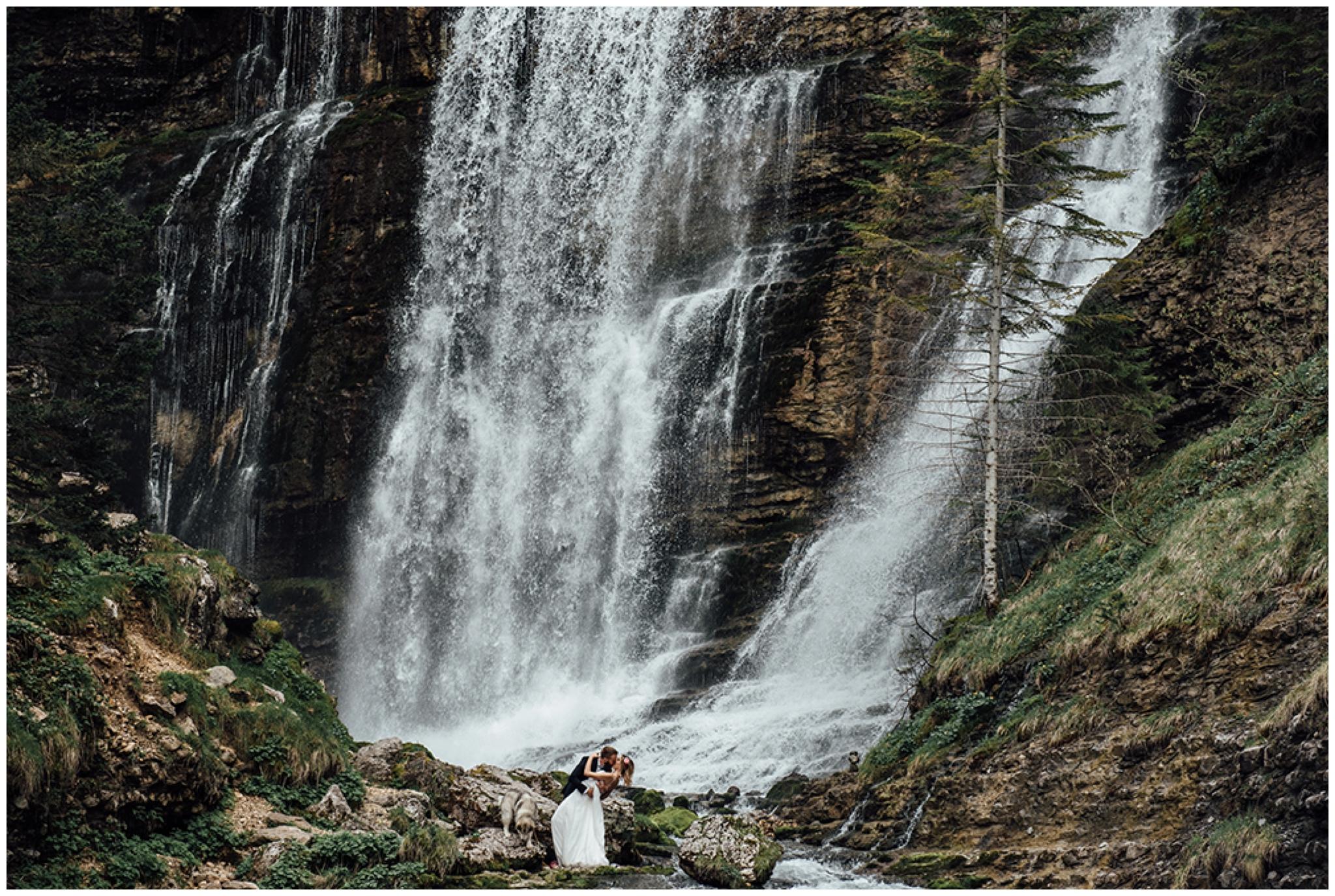photographe-mariage-grenoble-annecy-lyon-shooting-inspiration-boheme-030