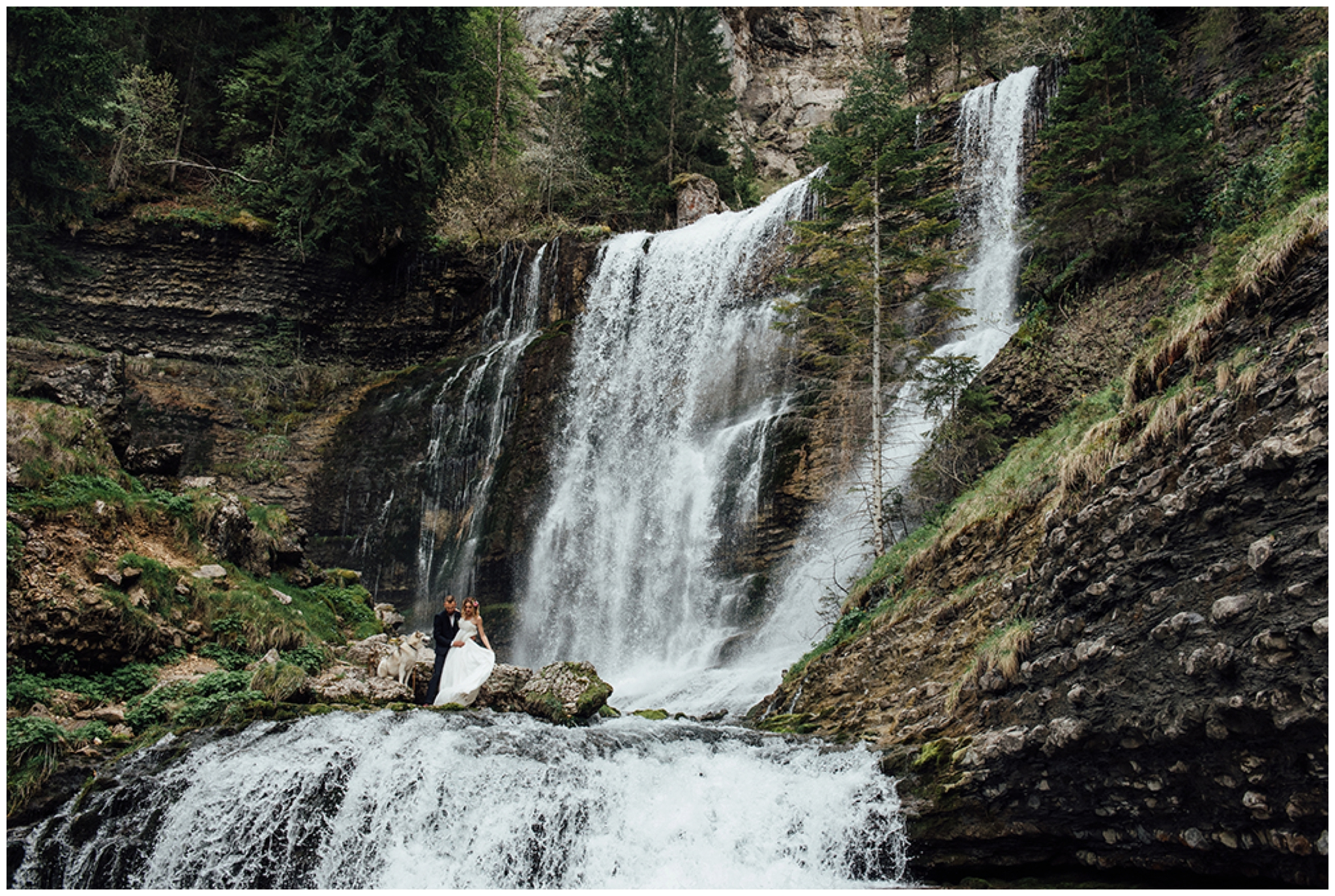 photographe-mariage-grenoble-annecy-lyon-shooting-inspiration-boheme-033