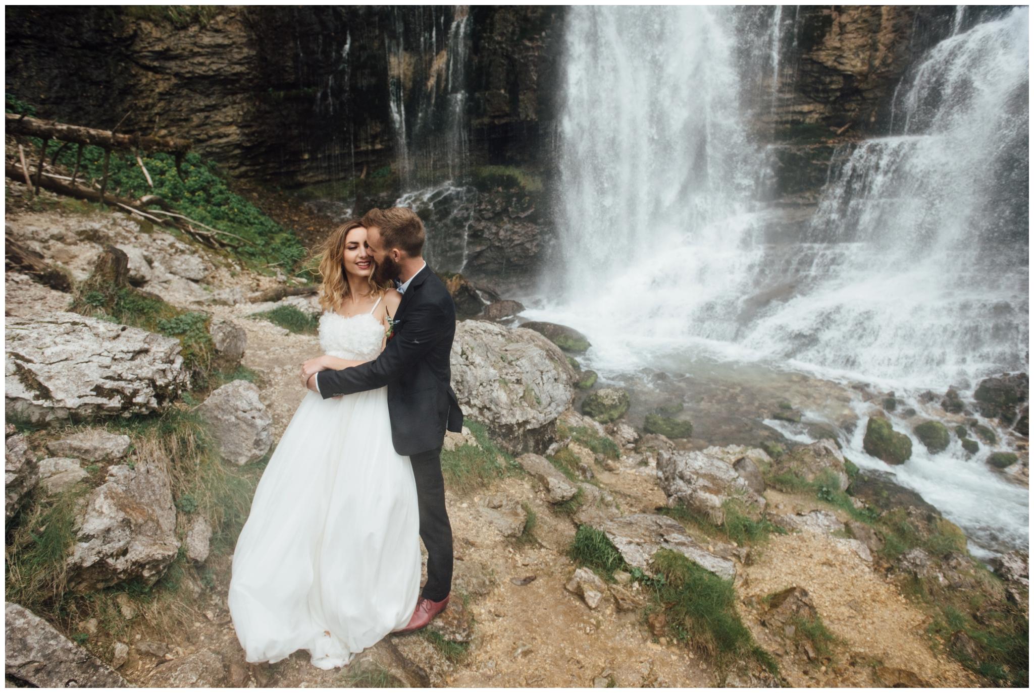 photographe-mariage-grenoble-annecy-lyon-shooting-inspiration-boheme-036