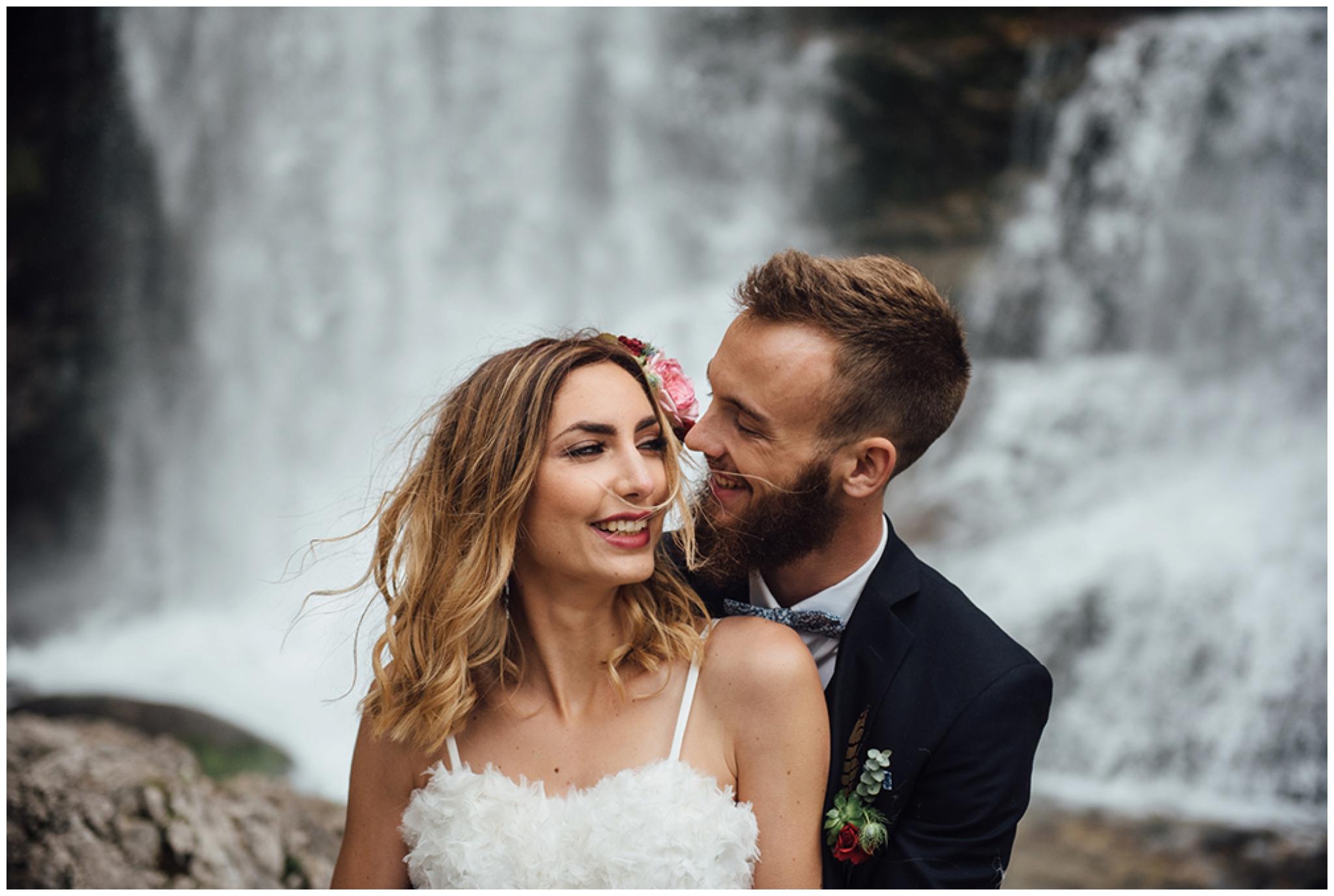 photographe-mariage-grenoble-annecy-lyon-shooting-inspiration-boheme-037