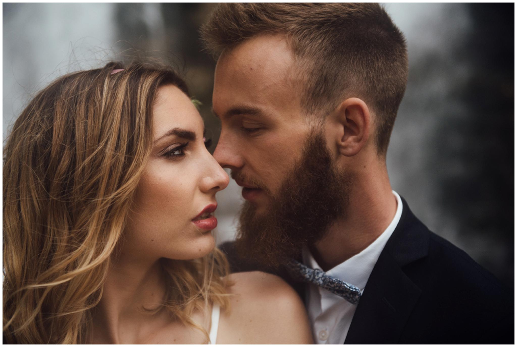 photographe-mariage-grenoble-annecy-lyon-shooting-inspiration-boheme-038
