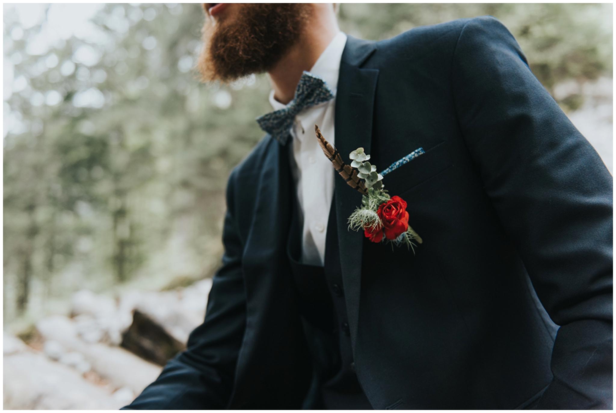 photographe-mariage-grenoble-annecy-lyon-shooting-inspiration-boheme-042