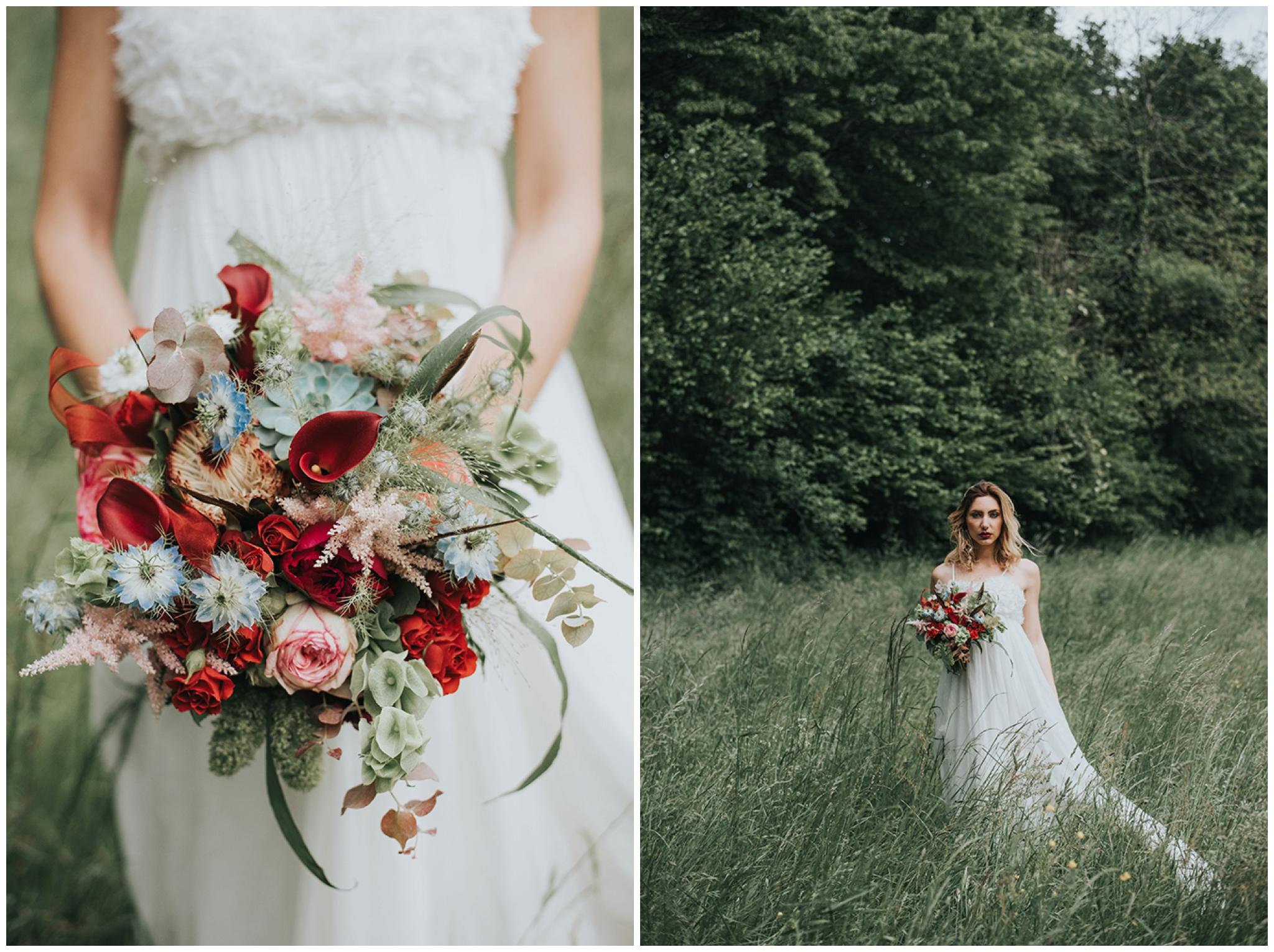 photographe-mariage-grenoble-annecy-lyon-shooting-inspiration-boheme-043