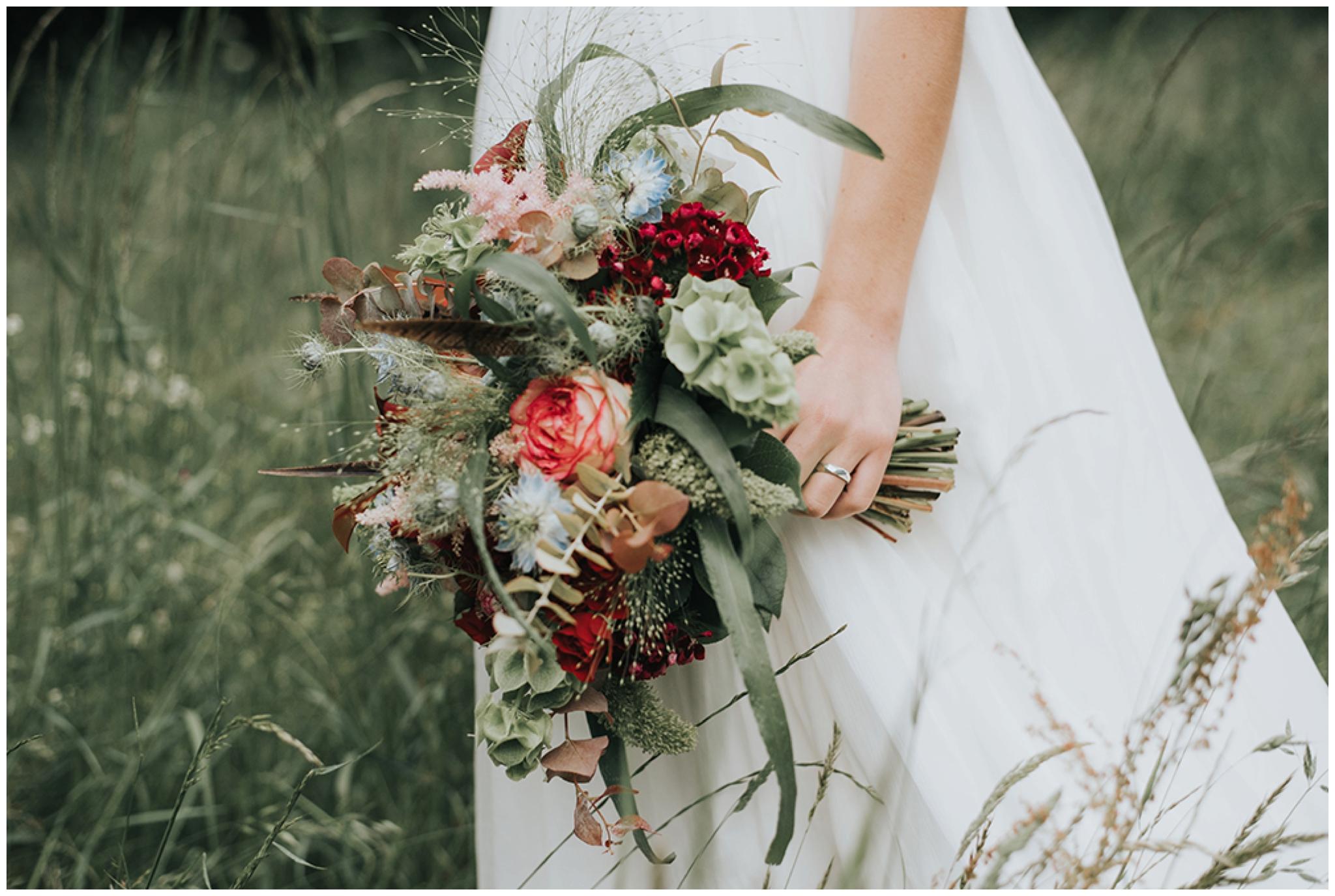photographe-mariage-grenoble-annecy-lyon-shooting-inspiration-boheme-044