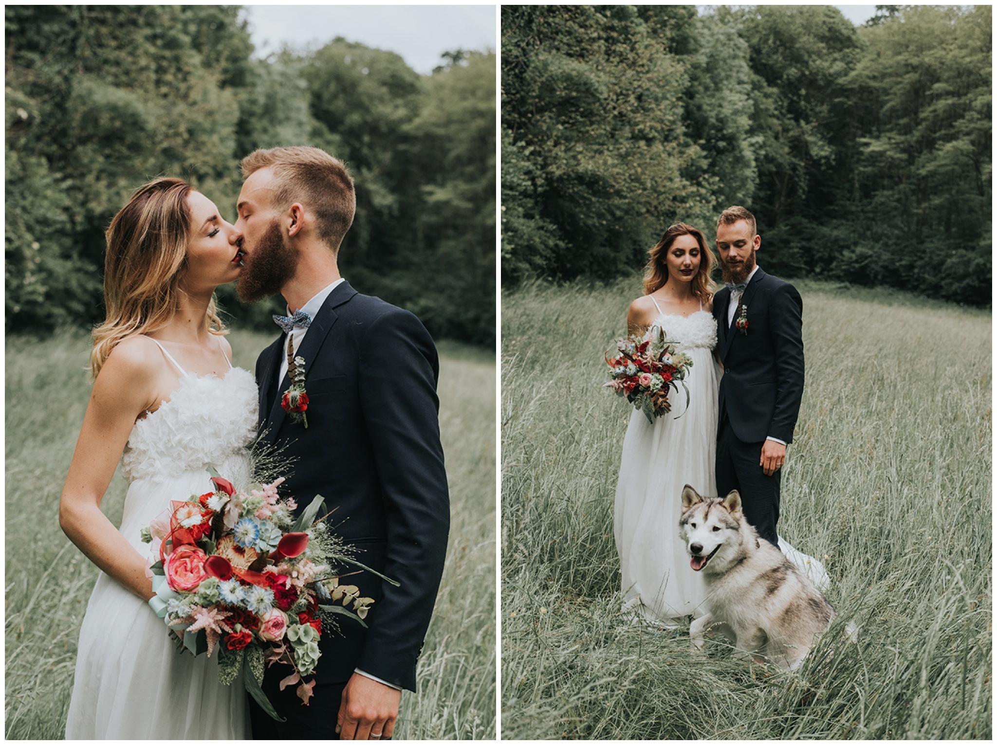 photographe-mariage-grenoble-annecy-lyon-shooting-inspiration-boheme-045