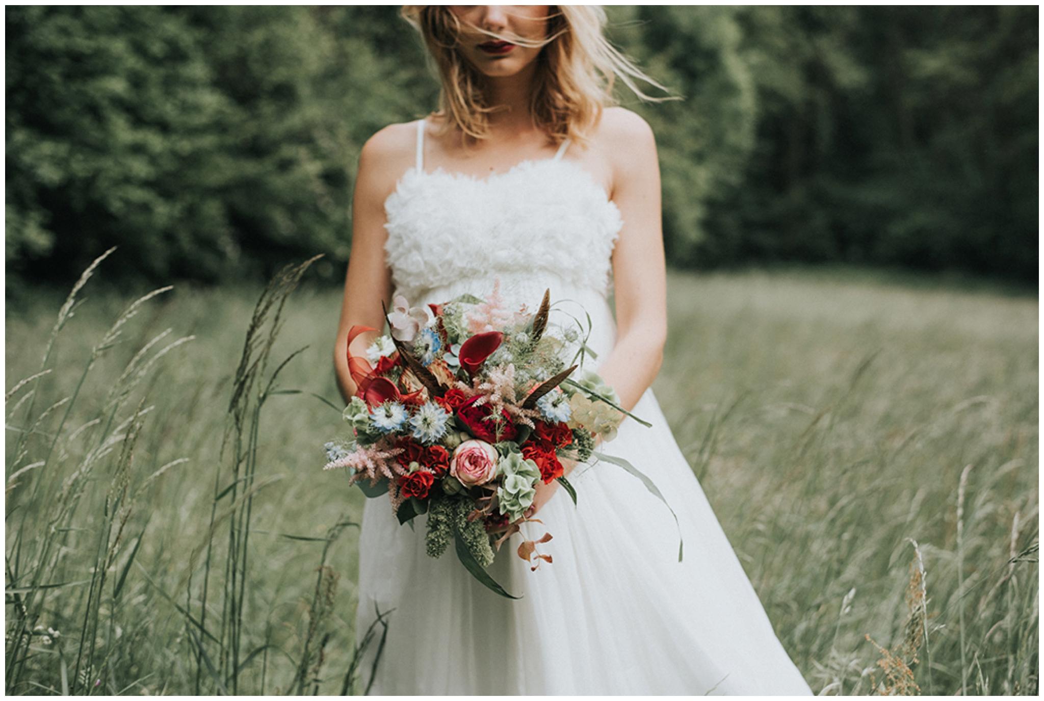 photographe-mariage-grenoble-annecy-lyon-shooting-inspiration-boheme-046