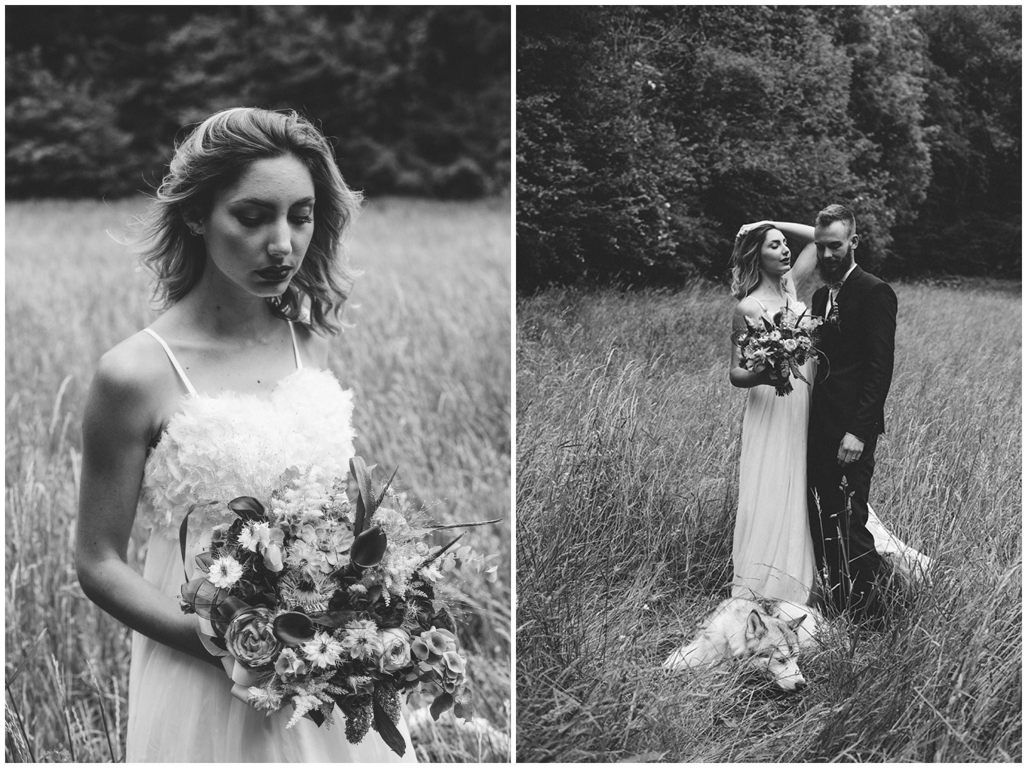 photographe-mariage-grenoble-annecy-lyon-shooting-inspiration-boheme-047