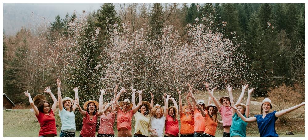 photographe mariage lyon evjf montagne seance photo enterrement de vie de jeune fille surprise lifestyle naturel annecy grenoble suisse entre copine_0006