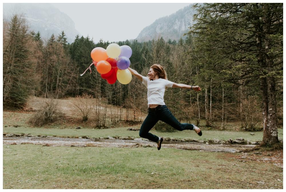 photographe mariage lyon evjf montagne seance photo enterrement de vie de jeune fille surprise lifestyle naturel annecy grenoble suisse entre copine_0011