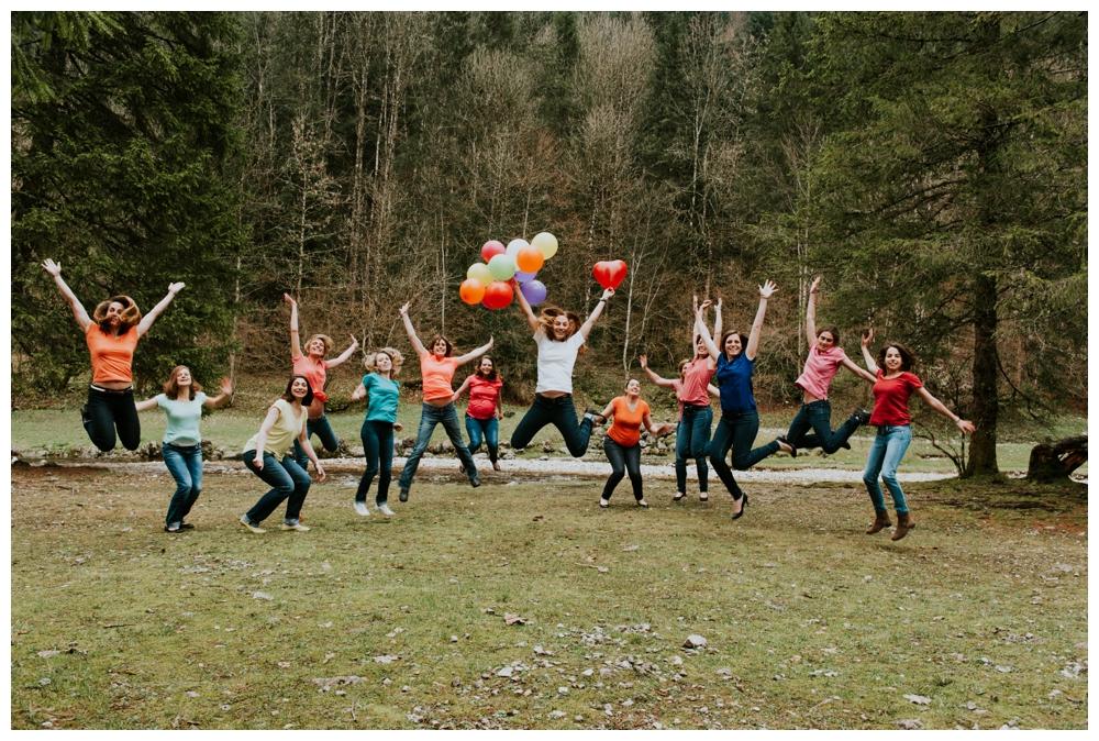 photographe mariage lyon evjf montagne seance photo enterrement de vie de jeune fille surprise lifestyle naturel annecy grenoble suisse entre copine_0016