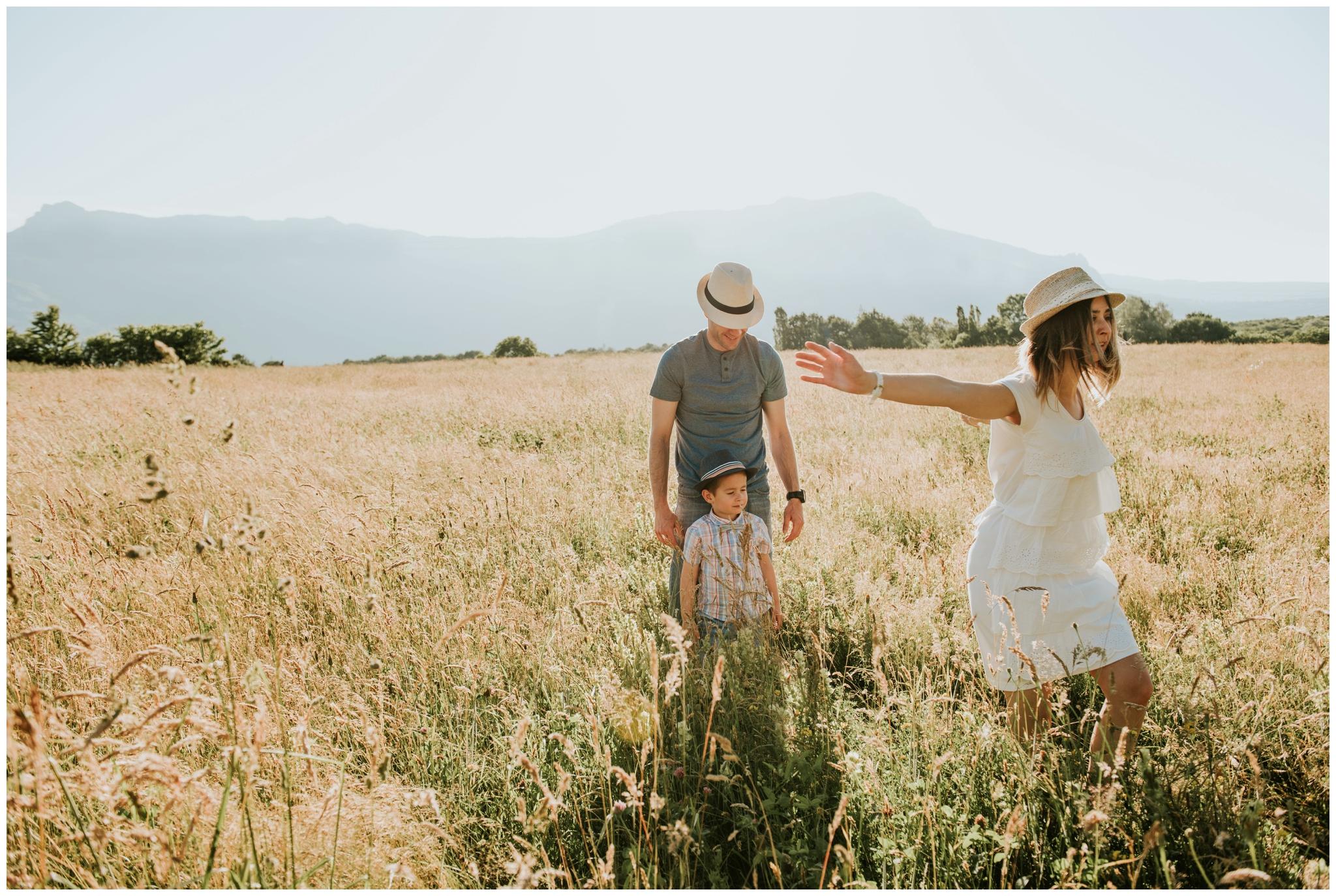 Photographe séance photo à Grenoble