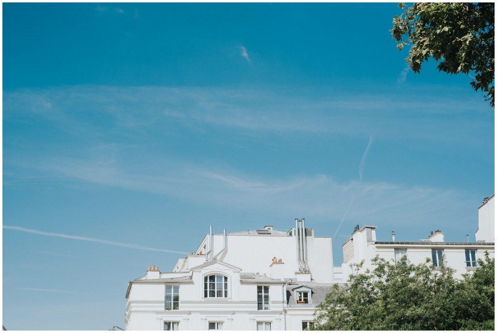 photographe-seance-photo-couple-paris-grenoble-nantes-lifestyle-seance-engagement 7
