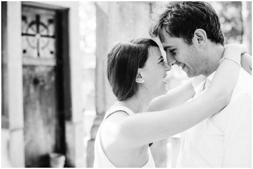 photographe-seance-photo-couple-paris-grenoble-nantes-lifestyle-seance-engagement 6
