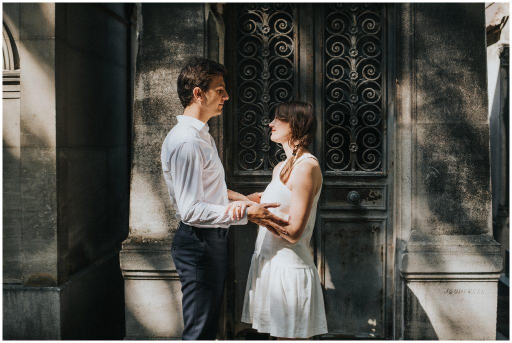 photographe-seance-photo-couple-paris-grenoble-nantes-lifestyle-seance-engagement 5