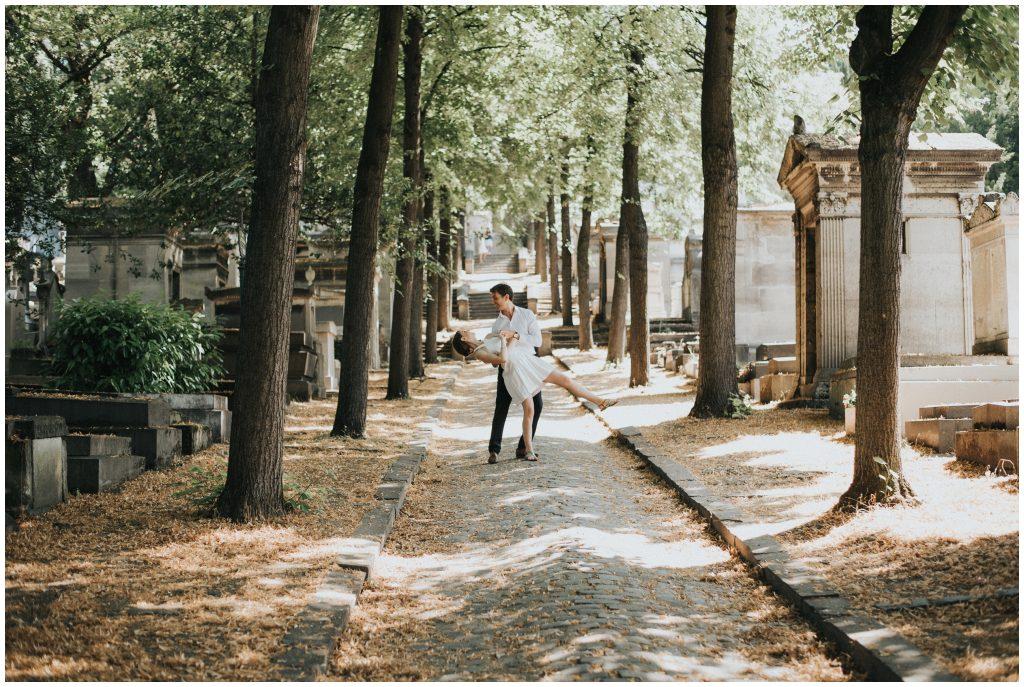 photographe-seance-photo-couple-paris-grenoble-nantes-lifestyle-seance-engagement 4