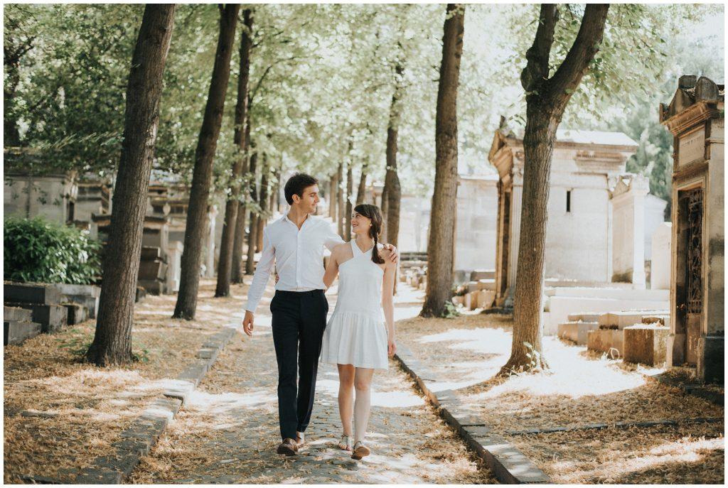 photographe-seance-photo-couple-paris-grenoble-nantes-lifestyle-seance-engagement 3