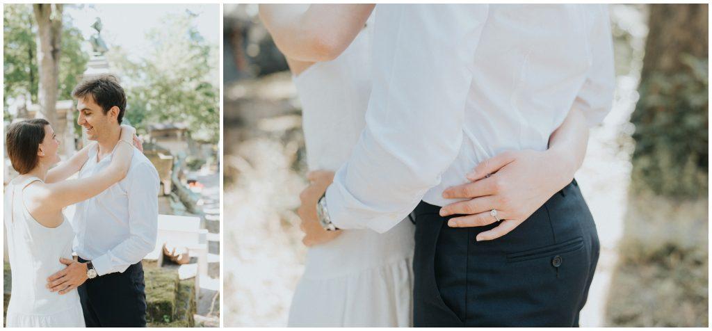 photographe-seance-photo-couple-paris-grenoble-nantes-lifestyle-seance-engagement 2