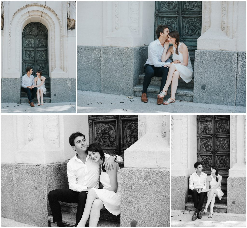 photographe-seance-photo-couple-paris-grenoble-nantes-lifestyle-seance-engagement 1