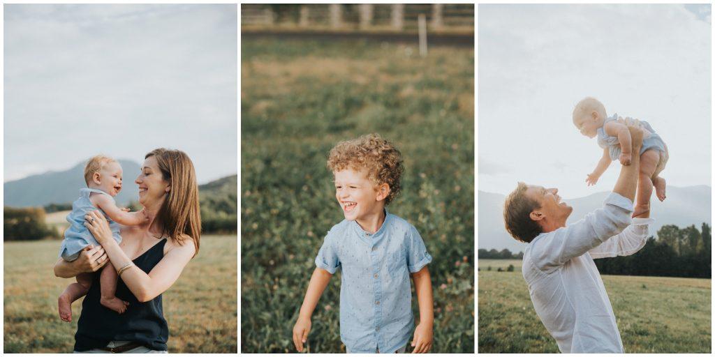 photographe-famille-grenoble-naturel-lifestyle-champetre_0002