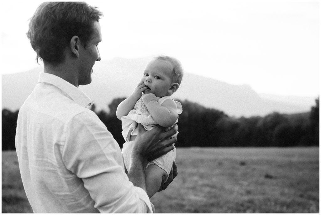 photographe-famille-grenoble-naturel-lifestyle-champetre_0006