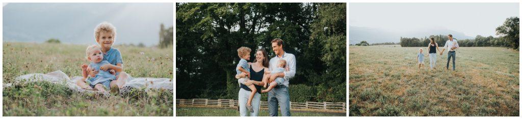 photographe-famille-grenoble-naturel-lifestyle-champetre_0012