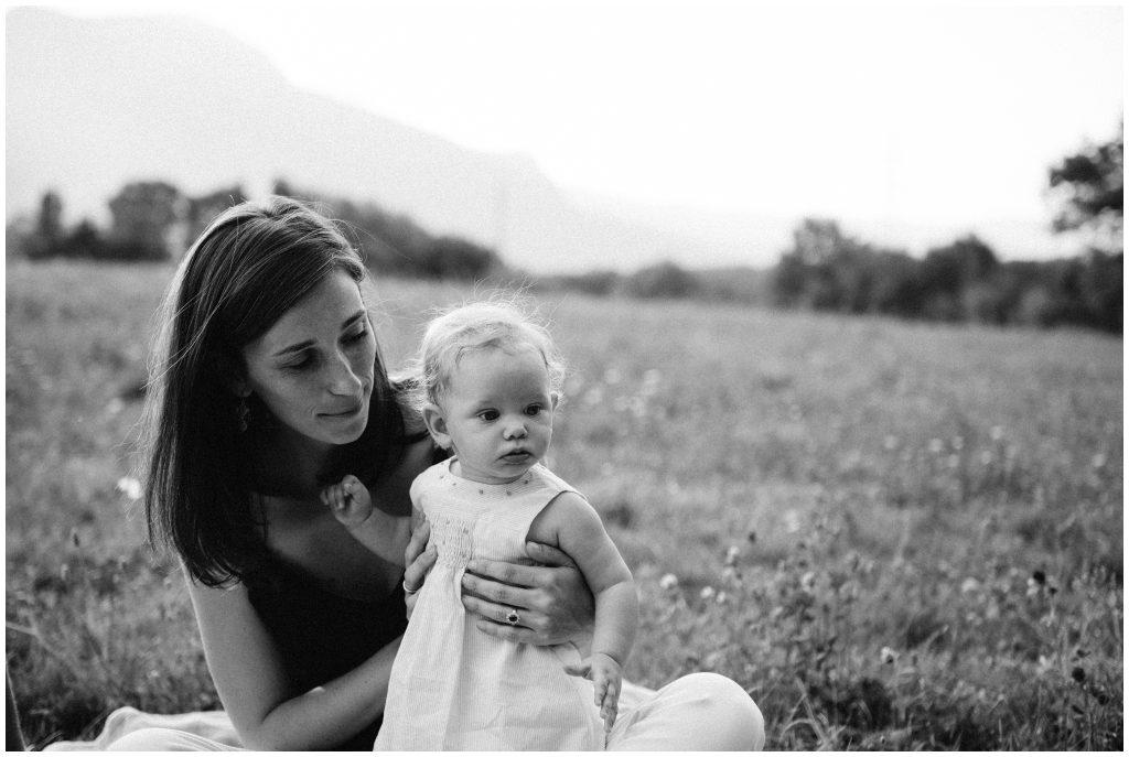 photographe-famille-grenoble-naturel-lifestyle-champetre_0013