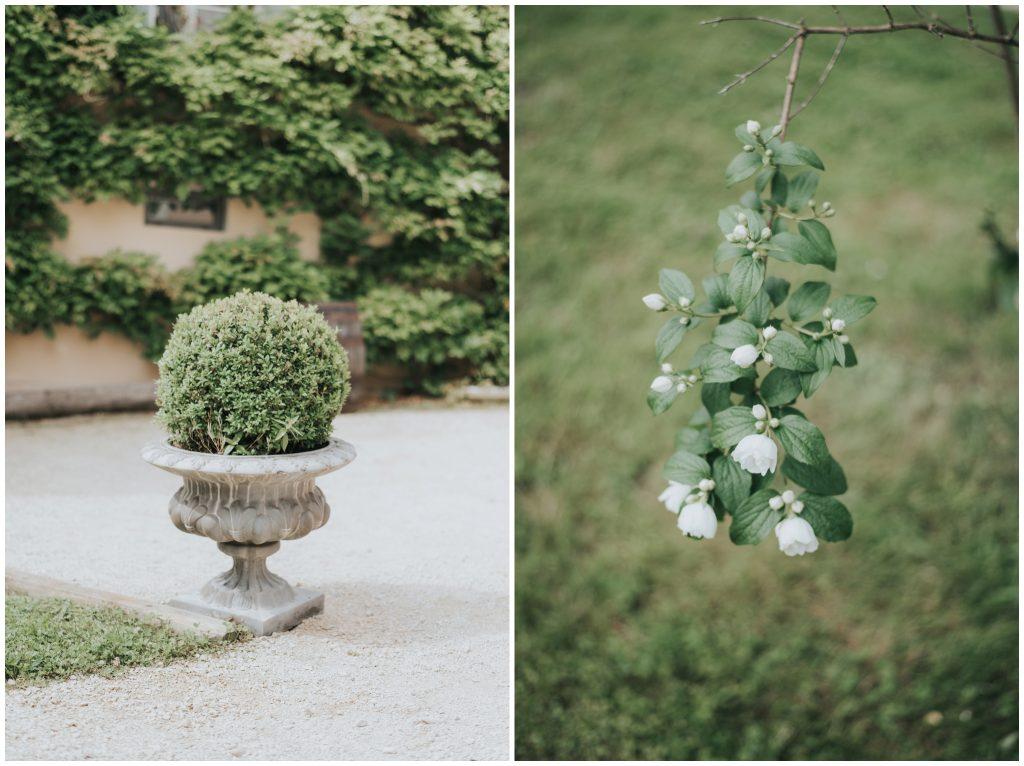 photographe-mariage-grenoble-annecy-alpes-champetre-naturel-vintage-001