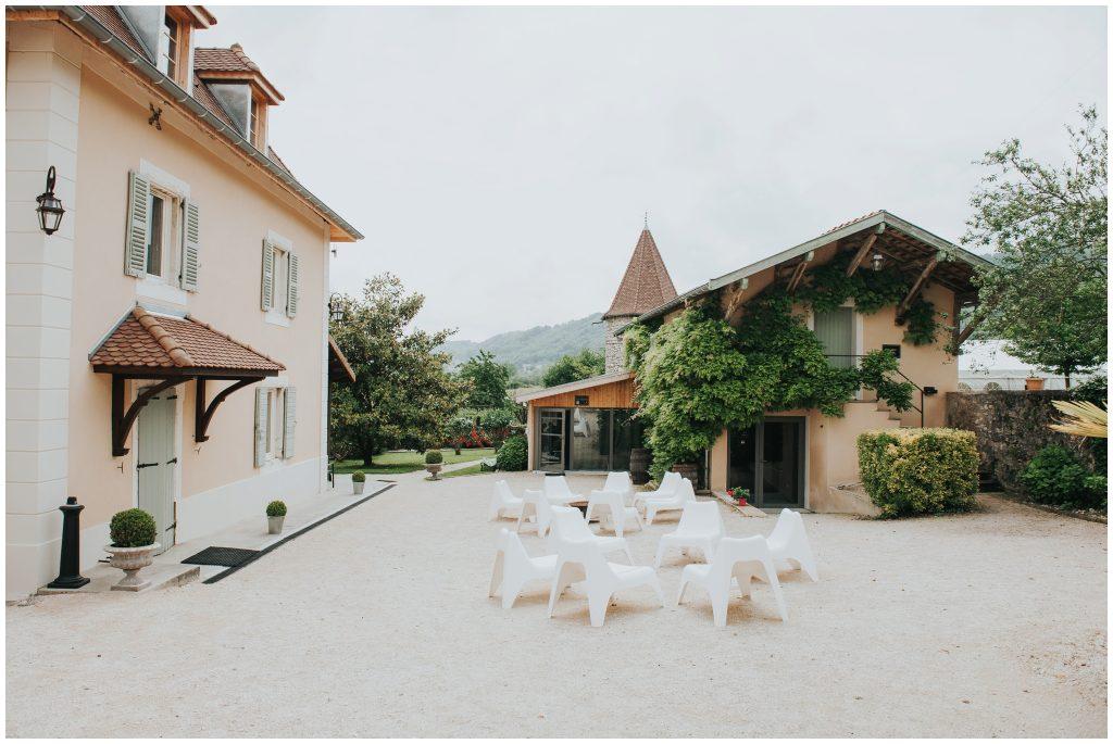 photographe-mariage-grenoble-annecy-alpes-champetre-naturel-vintage-002