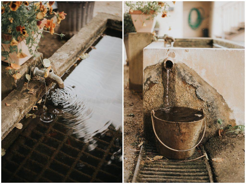 photographe-mariage-grenoble-annecy-alpes-champetre-naturel-vintage-003