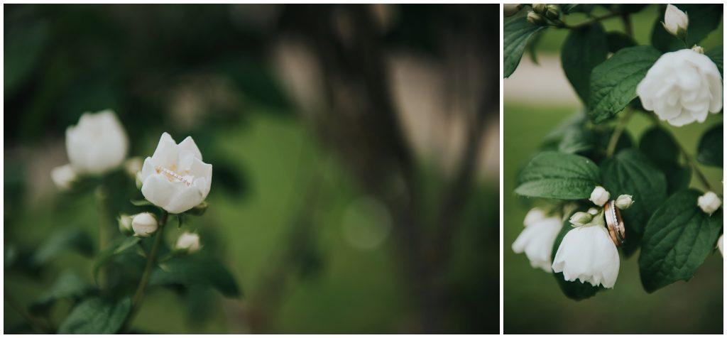 photographe-mariage-grenoble-annecy-alpes-champetre-naturel-vintage-006