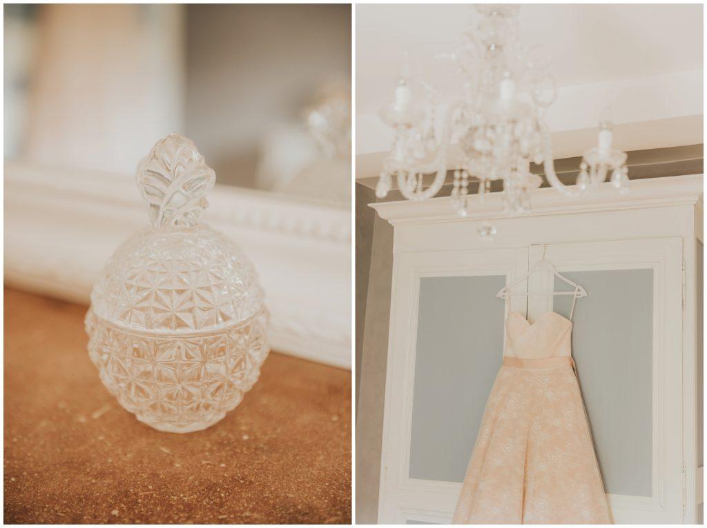 photographe-mariage-grenoble-annecy-alpes-champetre-naturel-vintage-007