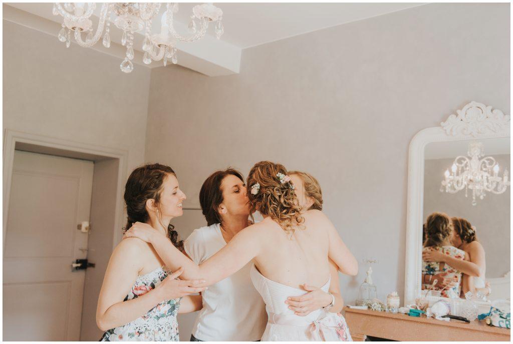 photographe-mariage-grenoble-annecy-alpes-champetre-naturel-vintage-012