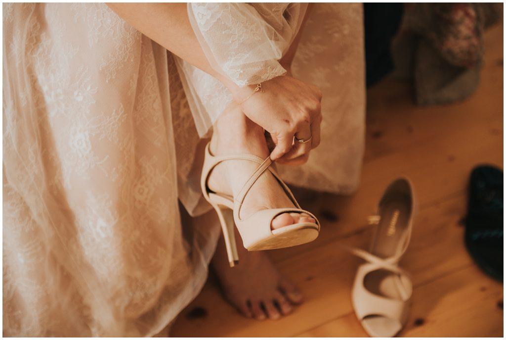photographe-mariage-grenoble-annecy-alpes-champetre-naturel-vintage-014
