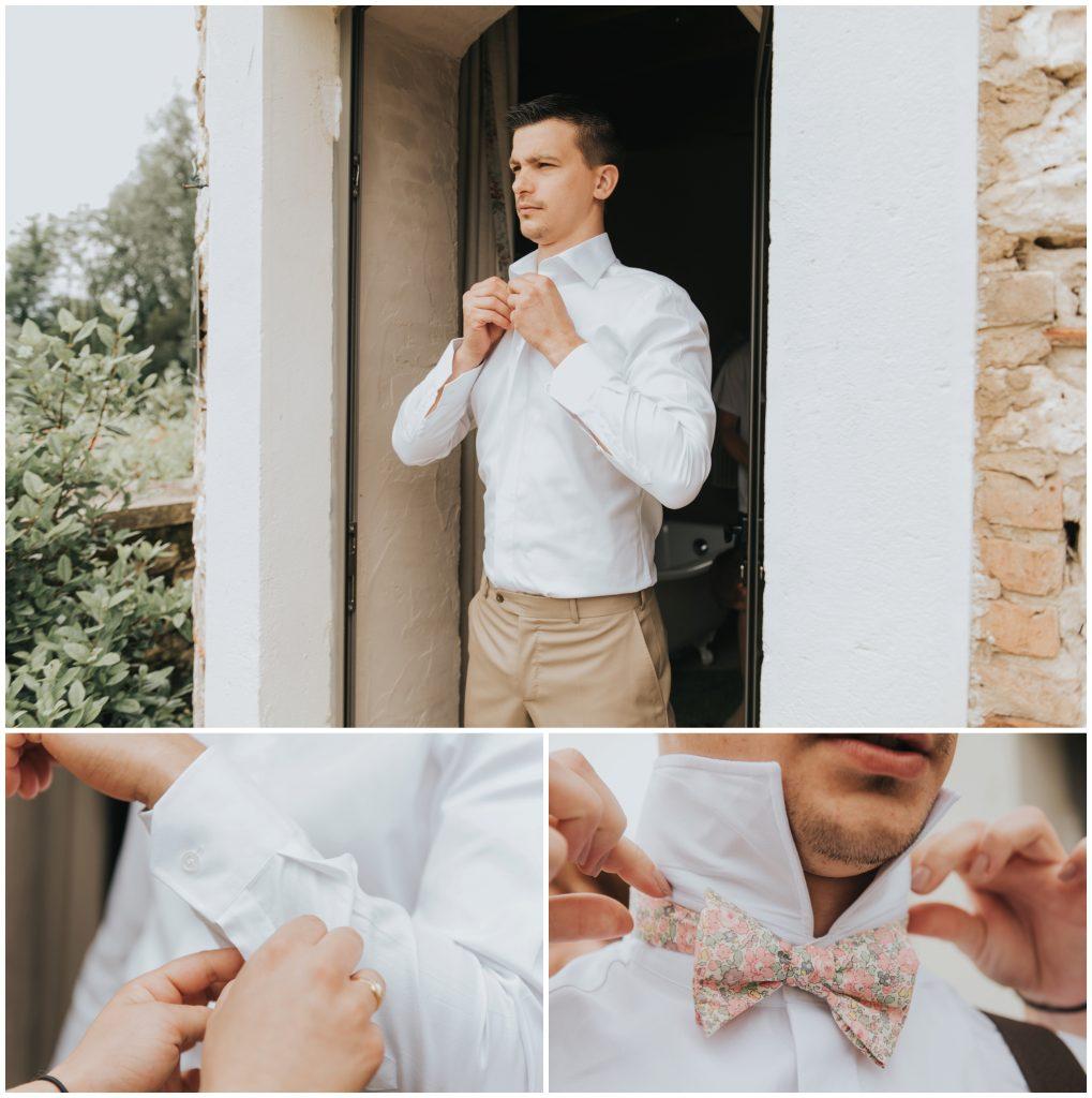photographe-mariage-grenoble-annecy-alpes-champetre-naturel-vintage-016