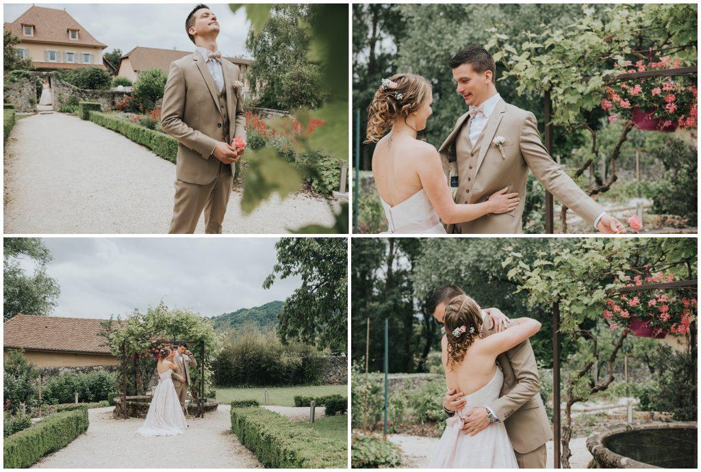photographe-mariage-grenoble-annecy-alpes-champetre-naturel-vintage-019