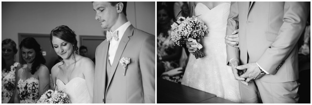 photographe-mariage-grenoble-annecy-alpes-champetre-naturel-vintage-021