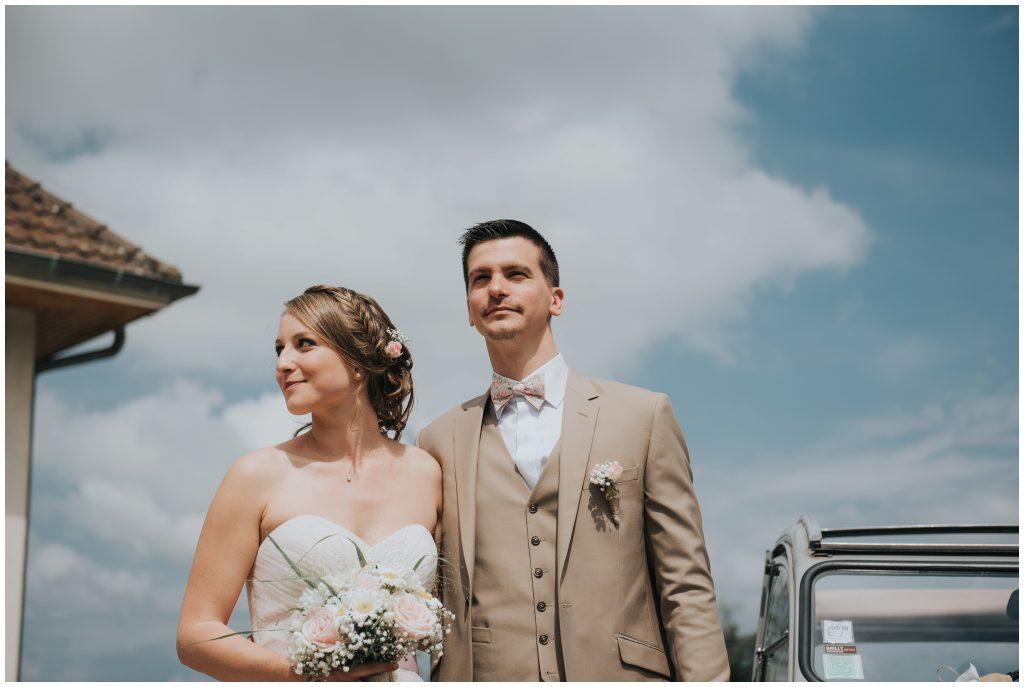photographe-mariage-grenoble-annecy-alpes-champetre-naturel-vintage-023