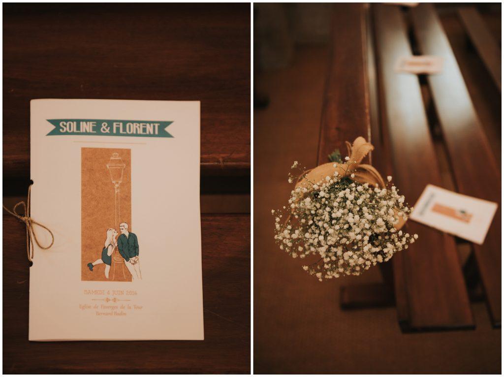 photographe-mariage-grenoble-annecy-alpes-champetre-naturel-vintage-026