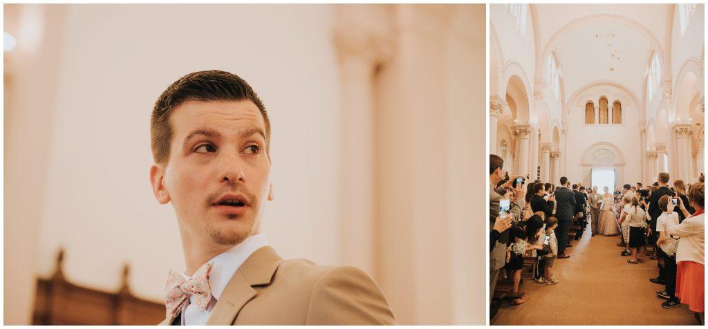 photographe-mariage-grenoble-annecy-alpes-champetre-naturel-vintage-027