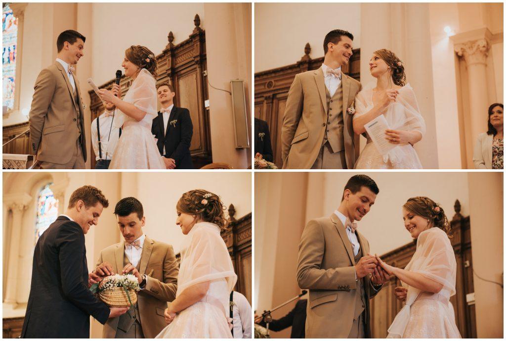 photographe-mariage-grenoble-annecy-alpes-champetre-naturel-vintage-031