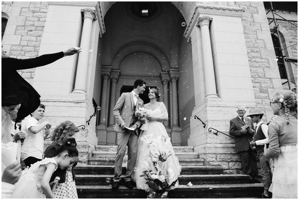photographe-mariage-grenoble-annecy-alpes-champetre-naturel-vintage-033